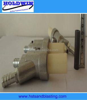 Mini Sanding Blast Gun For Blasting Cabinet - Buy Sand Blasted Gun,Guns For  Sand Blasting,Suction Blasting Guns Product on Alibaba com