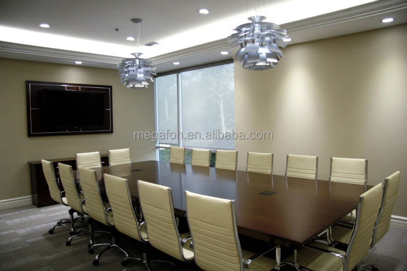 Person Conference Table Modern Coffee Tables And Accent Tables - 14 person conference table