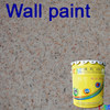 Acrylic external spray paint building decorative wall natural stone protective coating