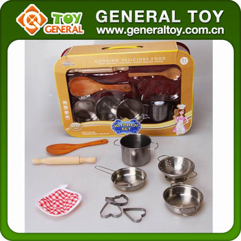 45 30 10cm Kitchen Set Tableware Toy Stainless Steel Children Play Kitchen Set Buy Stainless Steel Children Play Kitchen Set Kitchen Set Tableware Toy Mini Stainless Steel Kitchen Set Product On Alibaba Com