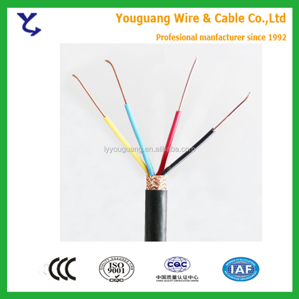 types of outdoor electrical wire wholesale electric wire suppliers rh alibaba com Outdoor Wiring Code For Outdoor Wiring Basics