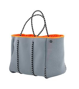 f95cd05e6f00 Tote Bag