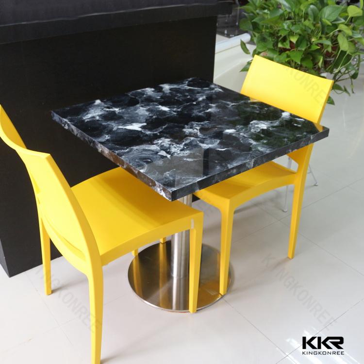 8 sitzer esstisch möbel granit tischplatten-esstisch-produkt id, Esstisch ideennn