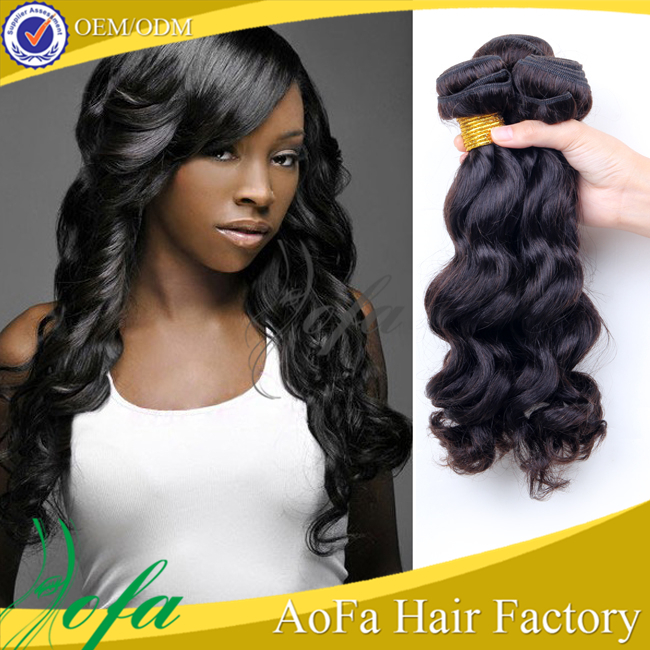 Fantastic Filipino Cheap Remy Human Hair Weave Top Closure Body Wave Weave Short Hairstyles For Black Women Fulllsitofus