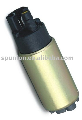 Fuel Pump Bosch 0 580 453 482/0 580 453 481/0 580 453 471 For ...