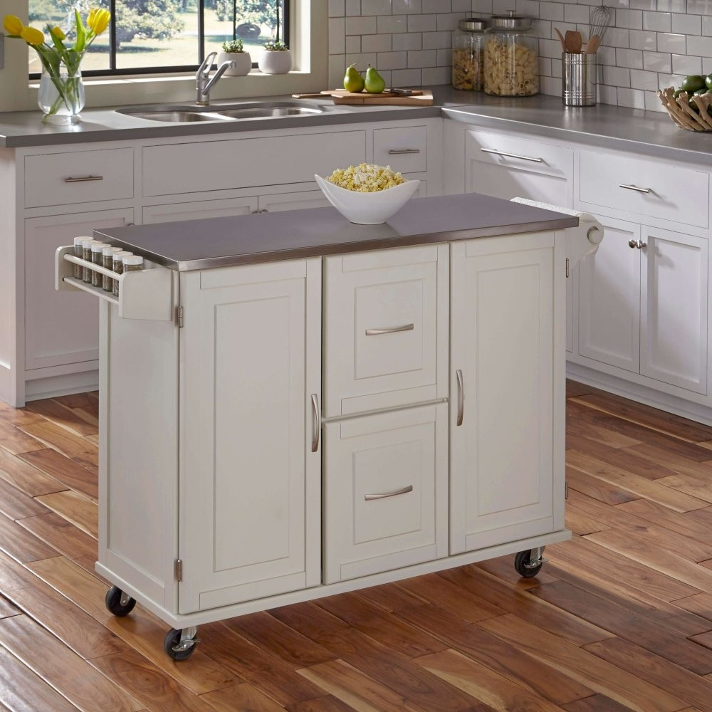 Kitchen Trolley Mobile Kitchen Trolley Design Mobile Kitchen Trolley Design