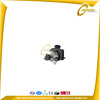 For Sprinter,Power Steering Reservoir 000 460 28 83