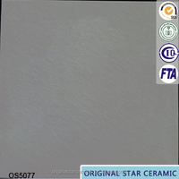 Vitro ceramic cotto ceramic tile decorating floor tile bathroom tile design