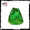 Multifunctional drawstring bag dust bag with great price