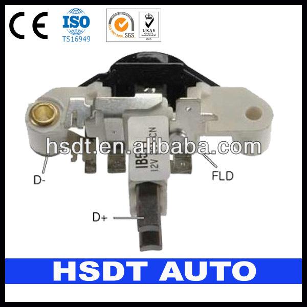 Ib511 Bosch Auto Alternator Voltage Regulator Bosch 4197311511 1 ...