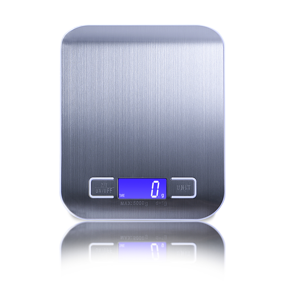Good price  WIFI  Weighing Scale Smart Bmi Ito Digital Platform Body Fat Analyzer