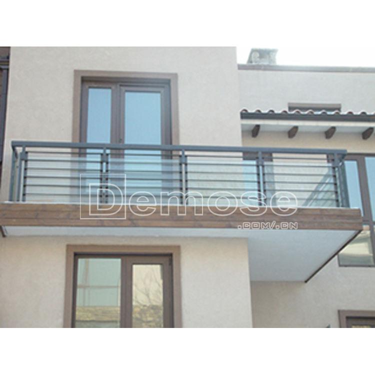 Roof Deck Railings Design Stainless Steel Balcony Railing Price Per Meter Buy Roof Deck Railing Stainless Steel Balcony Railing Design Stainless Steel Railing Price Per Meter Product On Alibaba Com