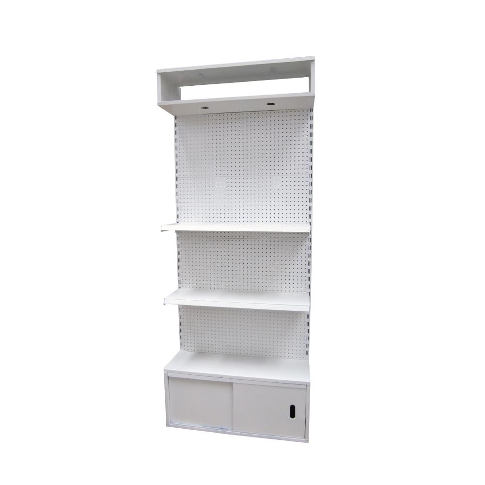 Portable Display Shelves Wholesale, Display Shelf Suppliers - Alibaba