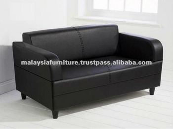 Knock Down Sofa In A Box Flat Packed