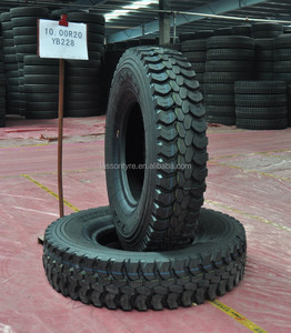 Triangle brand same quality with michelin truck inner tube 7.50r16