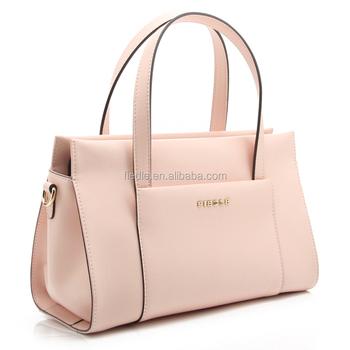 3e1bbe5f273c CSYH371-001 дизайнерские фантазии дамы розовый сумка-баул заказ итальянские  кожаные сумки бренда большой