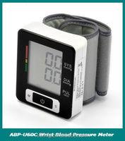 FDA Accurate and Intelligent Reading Amazon Blood Pressure Monitor