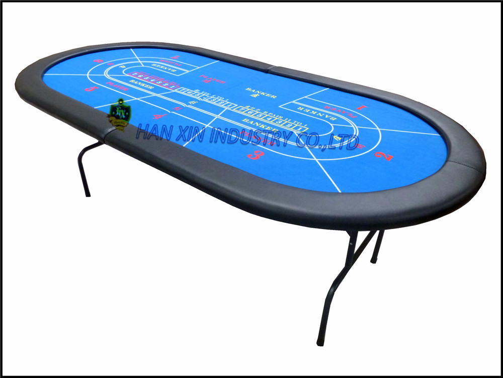 60 inch 10 people round folding poker table buy round for 10 person poker table