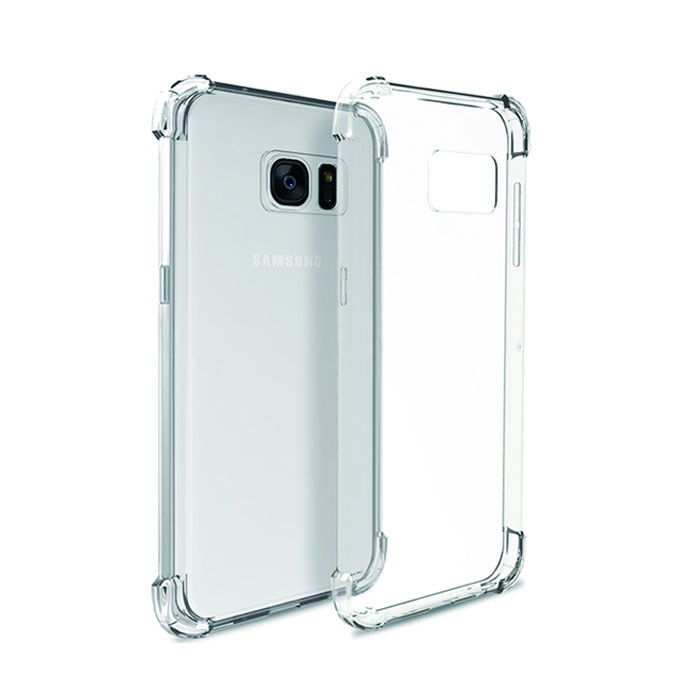 new concept f2a39 44b44 Shockproof Tpu Mobile Back Cover For Samsung Galaxy J7 2016 Made In China  Transparent Phone Case - Buy Mobile Phone Back Cover For Samsung,For  Samsung ...
