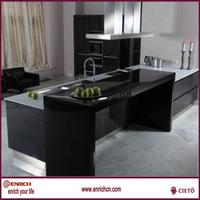 2014 new idea stain kitchen cabinets