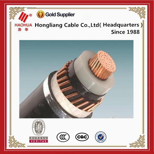 Single-core Cable Wholesale, Cable Suppliers - Alibaba