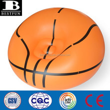 Basketball Bean Bag Chair, Basketball Bean Bag Chair Suppliers And  Manufacturers At Alibaba.com