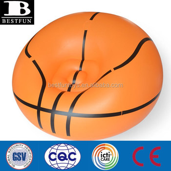 NEW Inflatable Basketball Bean Bag Chair  sc 1 st  Alibaba & New Inflatable Basketball Bean Bag Chair - Buy Basketball Bean Bag ...