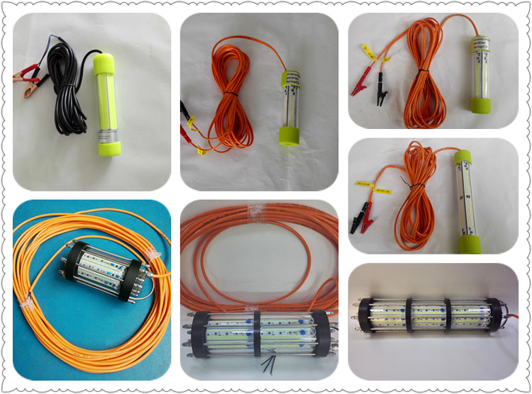 LED fishing lights1