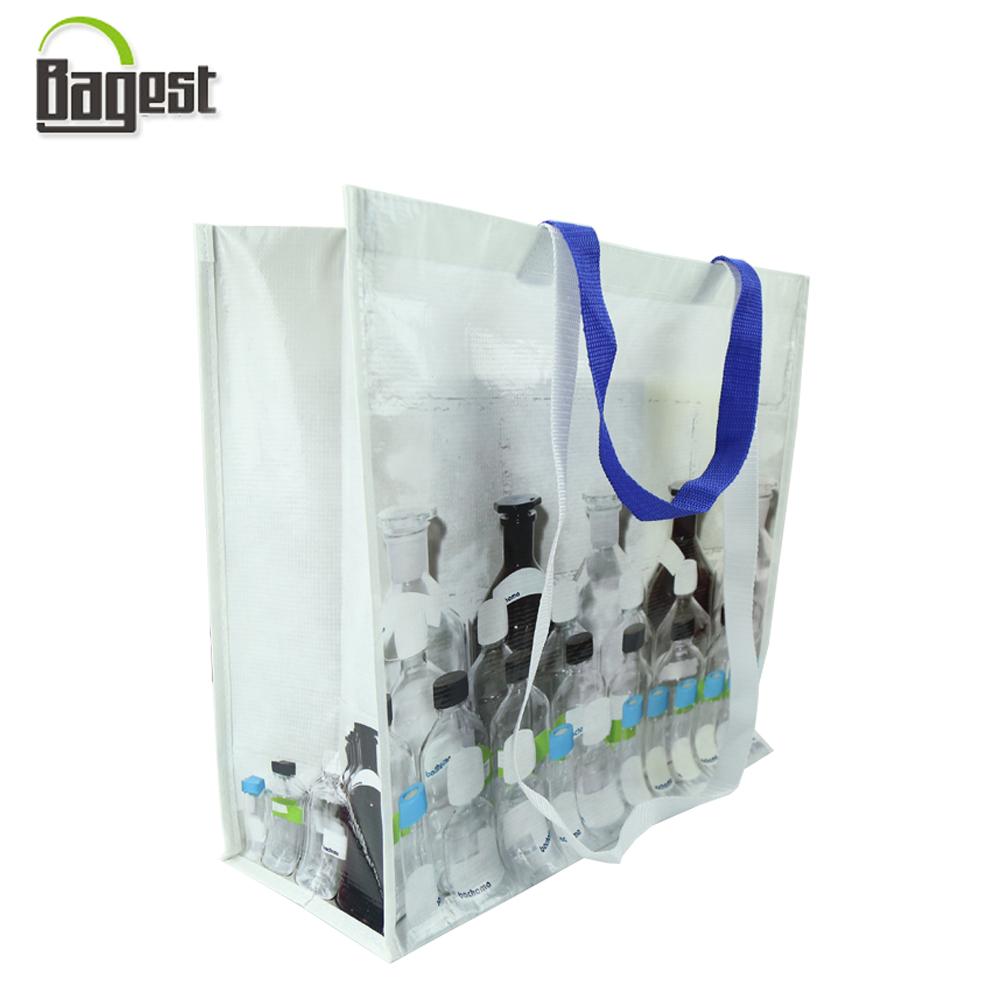 Recycled Polyethylene Terephthalate Pet Tote Shopping Bag - Buy Recycled  Polyethylene Terephthalate Pet Tote Shopping Bag Product on Alibaba com