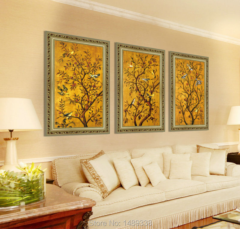 large framed wall art framed paper 4 with large framed wall art wall decal. Black Bedroom Furniture Sets. Home Design Ideas