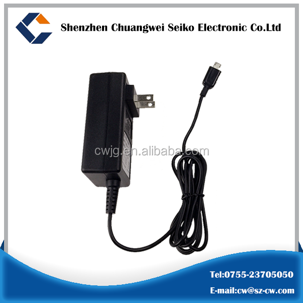 Oem Laptop Adapter For Asus X205t/x205ta Laptop New Design Charger ...