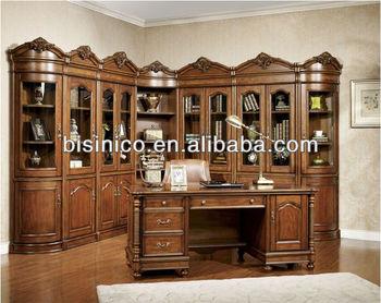 Gallery of paese in stile americano di legno tavolo da for Case in legno stile americano