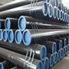 /product-detail/astm-a106-gr-b-din2440-din2448-nkk-sumitomo-cs-carbon-steel-seamless-black-steel-pipe-sch40-sch80-sizes-for-oil-and-gas-line-62017927862.html