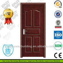 Arched Storm Doors Supplieranufacturers At Alibaba