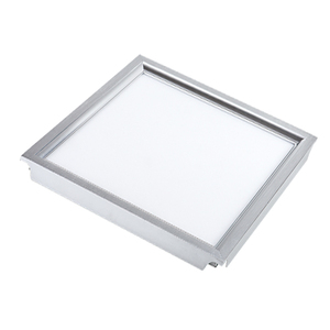 cheap price 48w led work light ROHS CE Led Panel Light 600x600