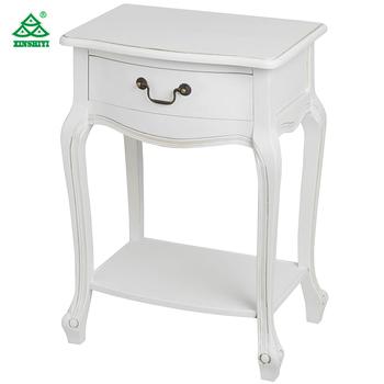 Rococo Furniture Kamar Tidur Meja Meja Sudut Meja Dengan Harga Murah Buy Furniture Rococo Meja Murah Nightstands Kamar Tidur Meja Meja Sudut Product