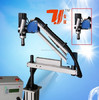 Dongguan tapping machine factory for hand and electric tapping machine with high quality