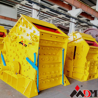 crusher construction equipment manufacturer for quarry mining