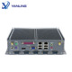 Industrial Computer & Accessories Intel J1900 Quad Core Dual Lan X86 Single Board Mini PC With Serial Parallel Port LPT