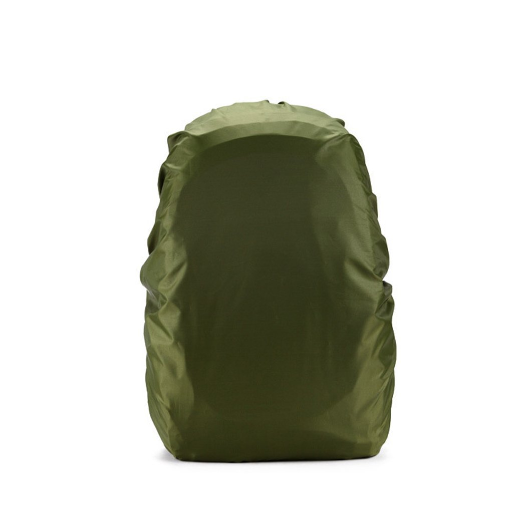 Waterproof Backpack Cover 20l- Fenix Toulouse Handball a8d722cfe38ce