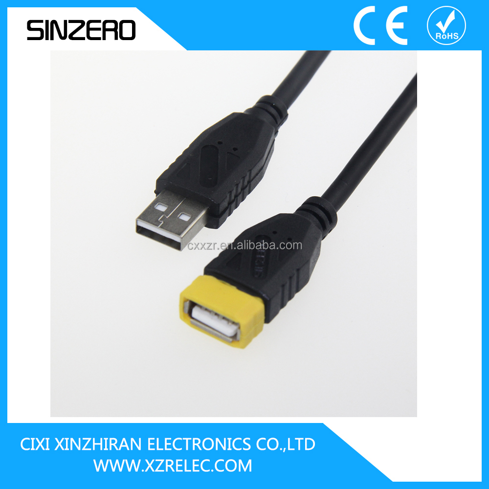 HTB1SS7kHXXXXXcxapXXq6xXFXXXR usb cable wiring diagram usb splitter cable 2 female 1 male usb usb transfer cable wiring diagram at soozxer.org