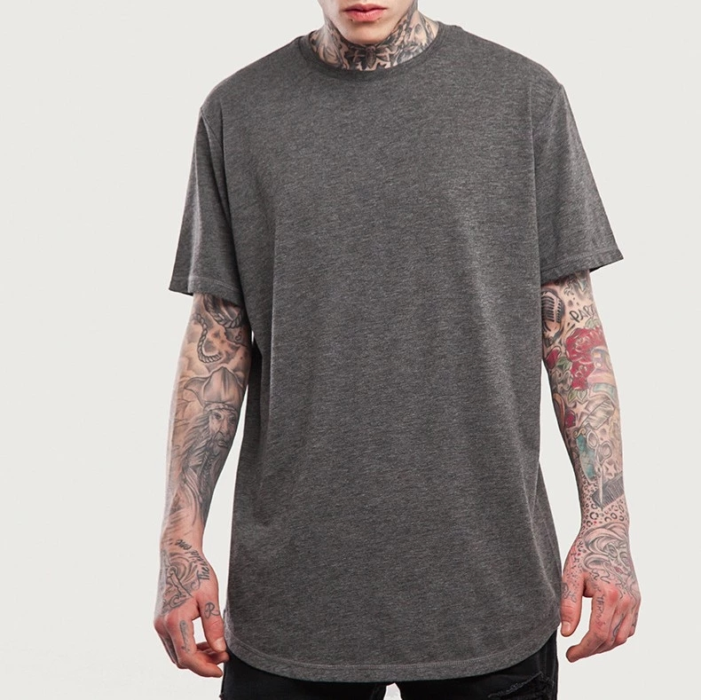 93e39aebc China Next Level Apparel, China Next Level Apparel Manufacturers and  Suppliers on Alibaba.com