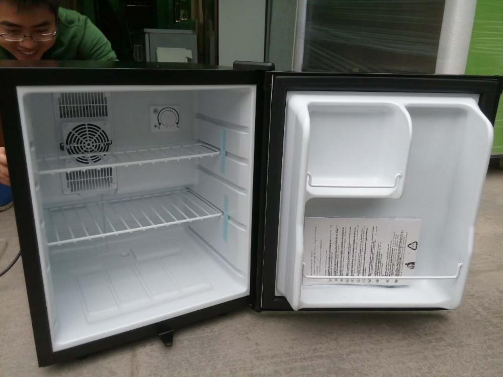 Minibar Kühlschrank 30l : Die effizienteste mini kühlschrank l l l l l volumen