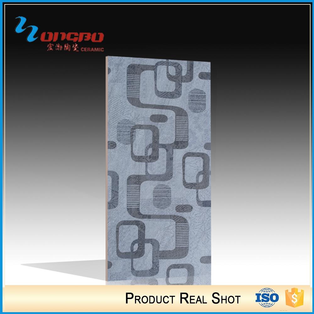 bedroom decorative wall tiles 200 x 300mm bedroom decorative wall tiles 200 x 300mm suppliers and at alibabacom