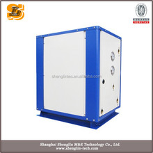 Hot sale!!!heat pump meeting with the cheapest price