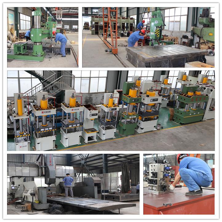 Zhongyou Company