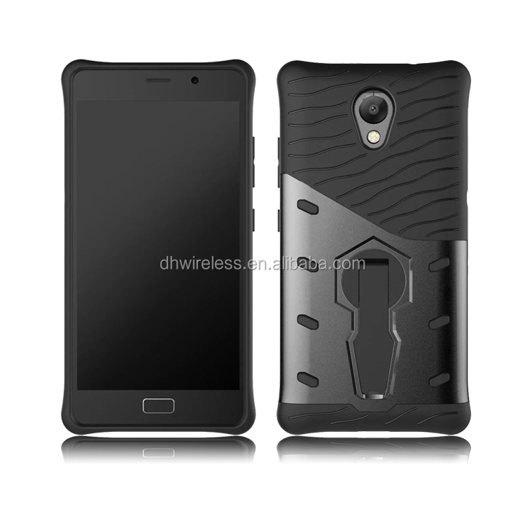 brand new 94439 df1a4 Pc Tpu Case For Lenovo Vibe P2,360 Degree Rotatable Stand Cover For Lenovo  P2 - Buy Cover For Lenovo P2,Case For Lenovo Vibe P2,360 Degree Rotatable  ...