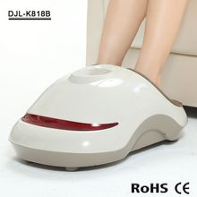 2018 Hot New Portable Foot Massage Kneading Air Shiatsu Massager