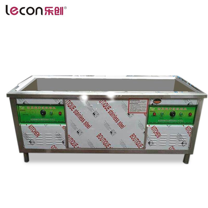 lave vaisselle machine promotion achetez des lave vaisselle machine promotionnels sur aliexpress. Black Bedroom Furniture Sets. Home Design Ideas