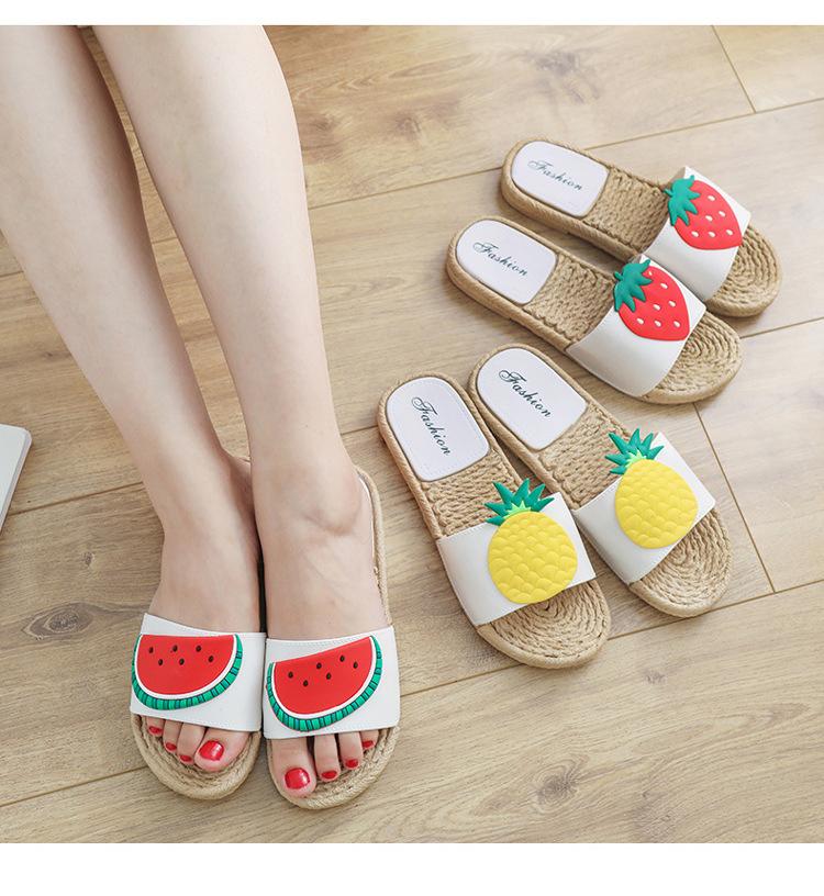 96dc91248 China home sandal wholesale 🇨🇳 - Alibaba